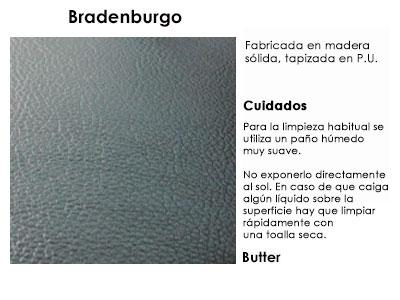 bradenburgo1_butter