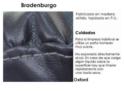 bradenburgo1_oxford