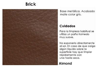 brick_almond