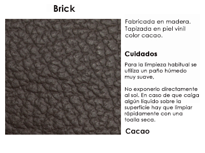 bricksala_cacao