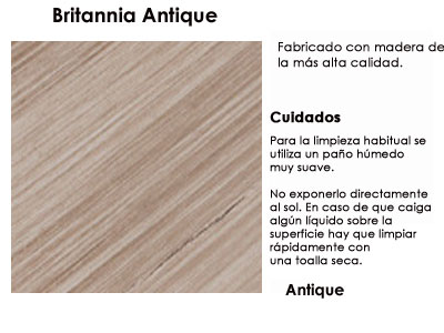 britannia_antique