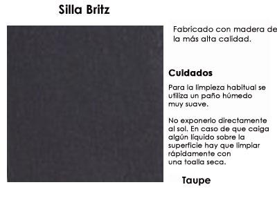britz_silla