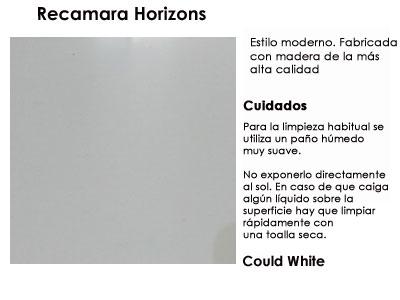 cama_horizons