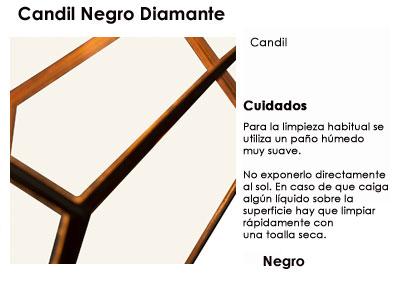 candil_diamante