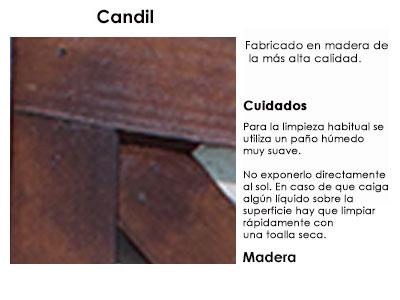 candilcuadrado_madera