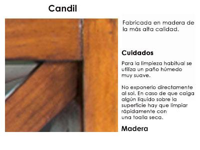 candilrectangular_madera
