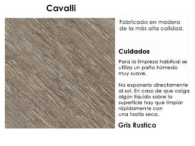 cavalib_gris