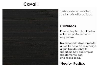 cavalib_negro