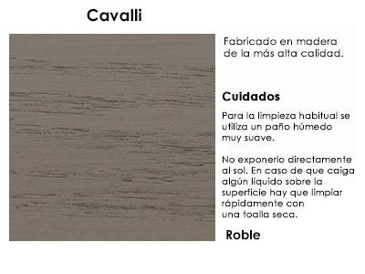 cavalib_roble