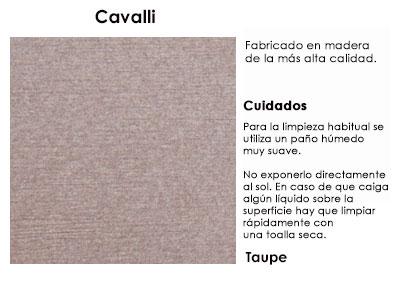 cavalib_taupe