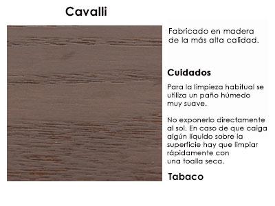 cavallib_tabaco