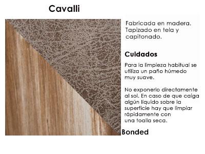 cavallibp_bonded