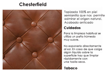 chesterfield1_tabaco