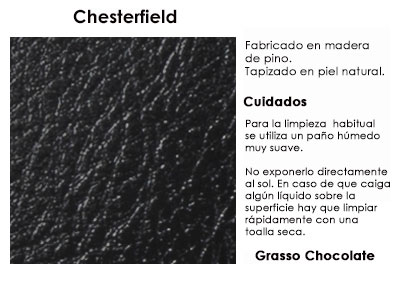 chesterfield_negro