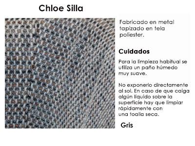 chloe_gris