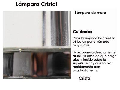 cilindro_cristal
