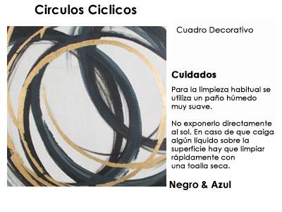 circulos_ciclicos