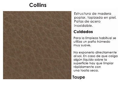 collins_taupe