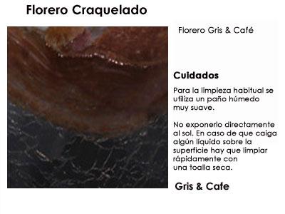 craquelado_cafe