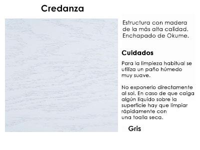 credanza_gris