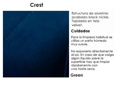 crest_bluenavy