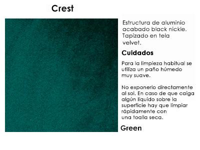 crest_green