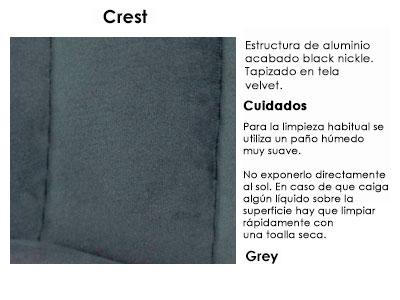 crest_grey