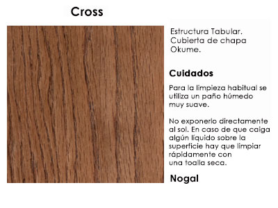 cross_nogal