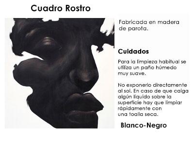cuadro_negro