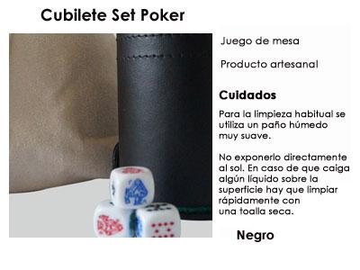 cubilete_clasico