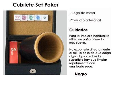 cubilete_poker
