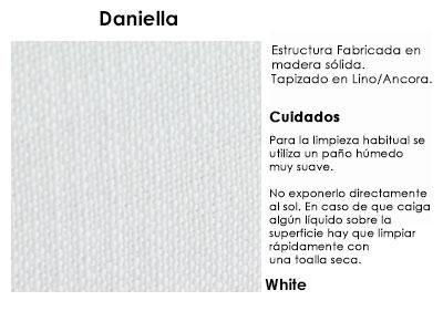 daniella1_white