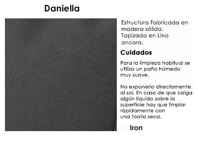 daniella_iron