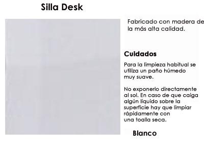 desk_blanco