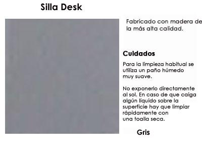 desk_gris