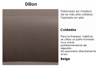 dillon_beige