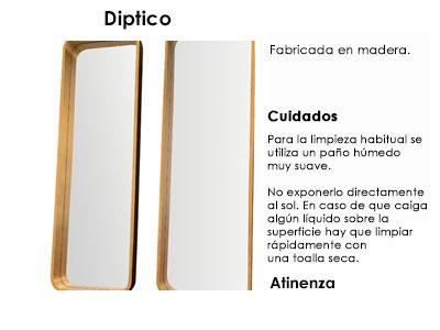 diptico_atinenza