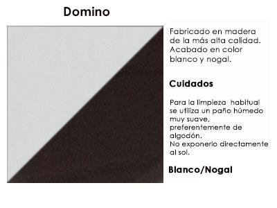 domino1_bconogal