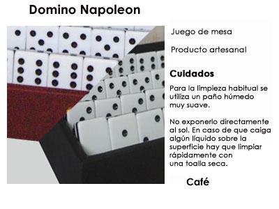 dominonapoleon_cafe