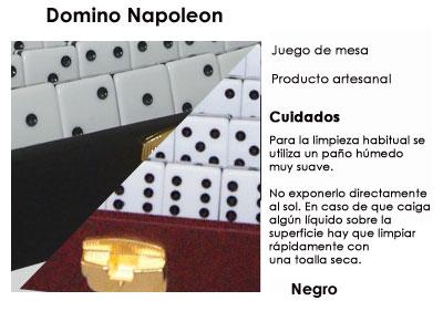 dominonapoleon_negro