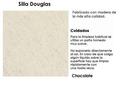 douglas_chocolate