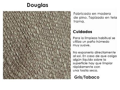 douglas_gris