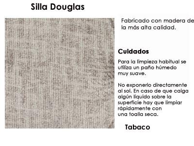 douglas_tabaco
