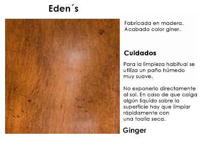 eden_ginger