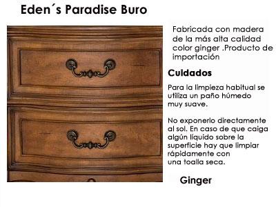 edens_buro