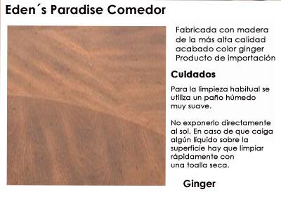 edens_comedor