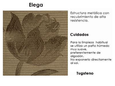 elega_tugsteno