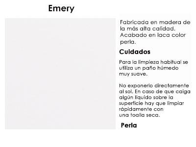 emery1_perla
