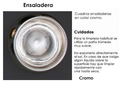 ensaladera_cromo