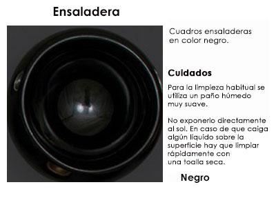 ensaladera_negro